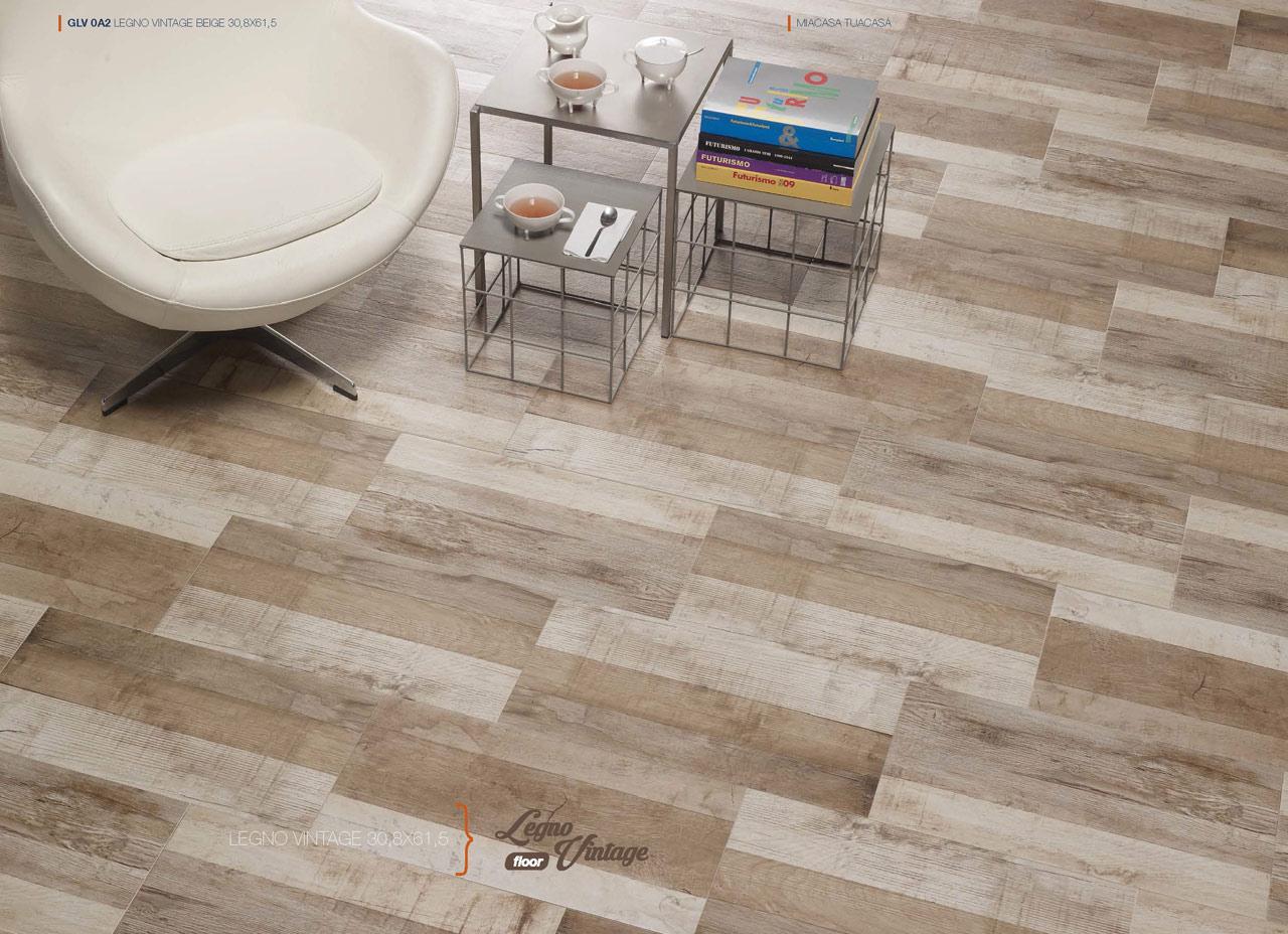 Bodenfliesen legno vintage floor 30 8x61 5 eine ceramiche daytona