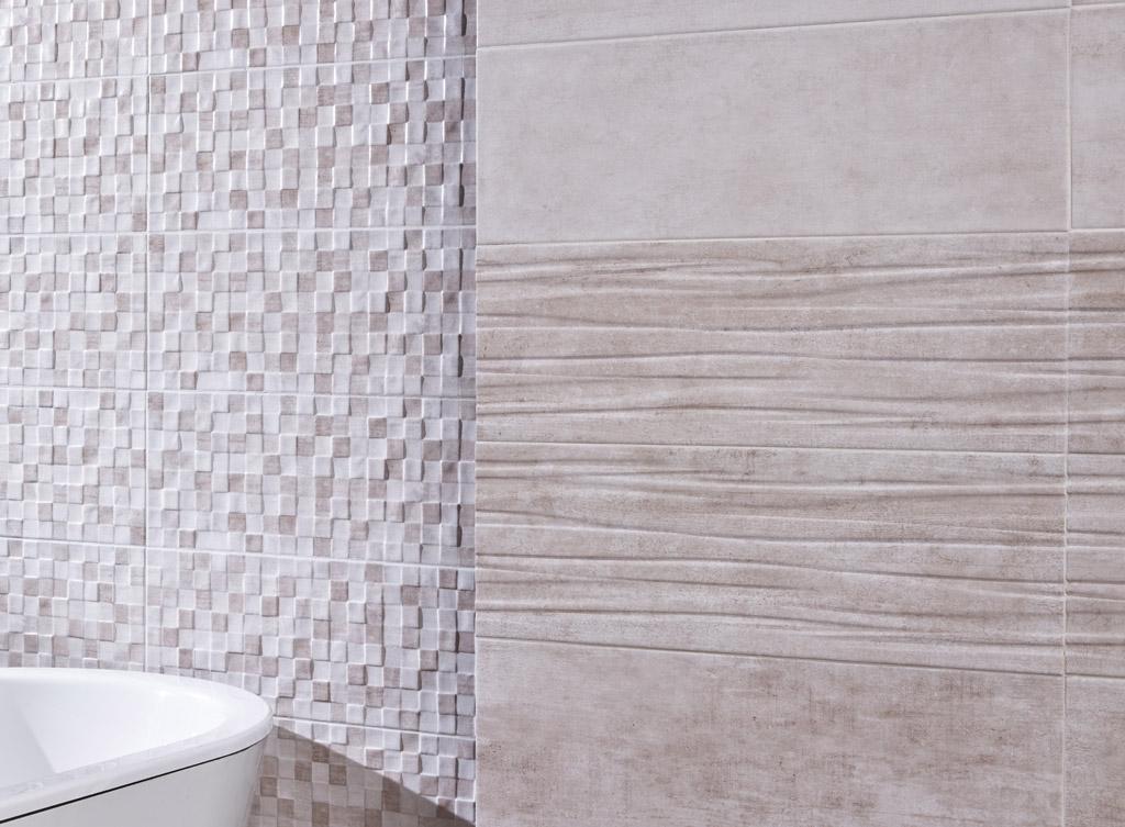 Wall Tiles Archeo 25x75 A Ceramiche Daytona S Collection