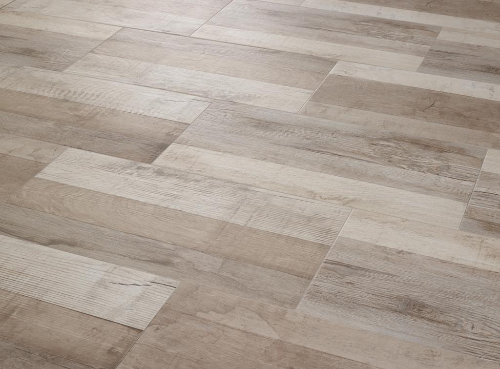Pavimento legno vintage floor 30 8x61 5 una collezione ceramiche