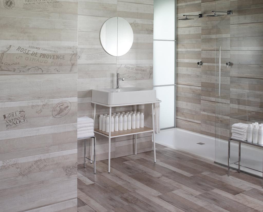 Pavimenti bagno vintage bagno vintage idee di arredamento