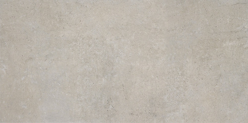 Wall Cement 20x50